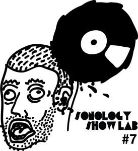 20140428 sonology show lab