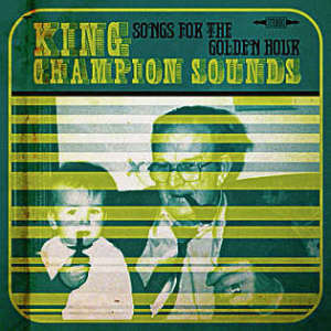 0610prem_kingchampionsounds