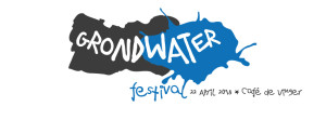 20150422 grondwater festival