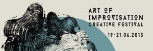 20160619 art of improvisation festival