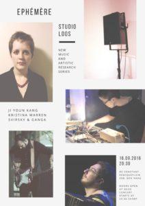 20160916-loos-met-svirsky